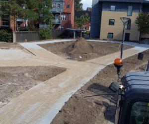 Ny-anlæg-af-mindre-park-i-Horsens-udført-for-OK-Nygård-6.jpg