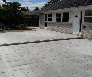 Ny-terrasse-og-indkørsel-for-privat-kunde-i-Horsens-10.jpg