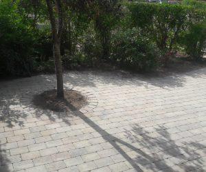 Ny-terrasse-ved-ældre-boliger-udført-for-private-kunder-12.jpg