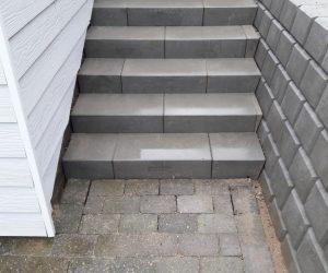 Ny-trappe-og-støttemur-for-privat-kunde-i-Horsens.jpg